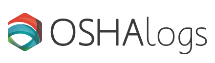 OSHALogs – Dynamic OSHA Compliance and Injury Management Platform